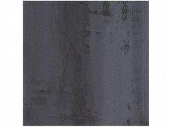Плитка Metax Lux 60 Blue 60х60