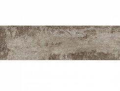 Modern wood smoke 15,5x62