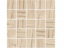 Плитка Мозаика Sweet Home Wood Moz 25x25