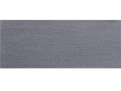 Плитка Oxford graphite 20x50