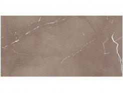 Плитка Pandora Passion L Taupe 60х120