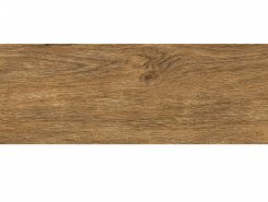 Плитка Parma Wood 25x75
