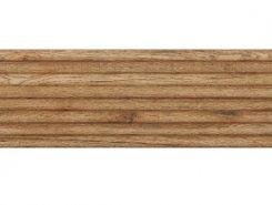 Плитка Parma Wood Relief 25x75