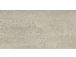 Плитка Плитка Linate grey 20x50