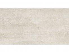 Плитка Плитка Linate pearl 20x50