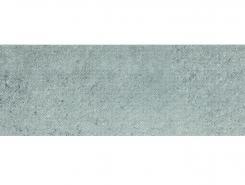 Плитка Portis Grey 25x75
