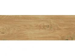 Плитка Quercia Natural Rett 25x75