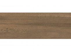 Плитка Serene Brown Rekt 25x75