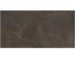 Плитка Stonemood Brown Rect 119,7х59,7