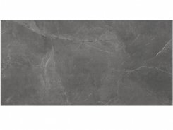 Плитка Stonemood Grey Rect 119,7х59,7
