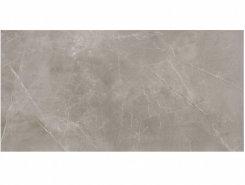 Плитка Stonemood Sand Rect 119,7х59,7