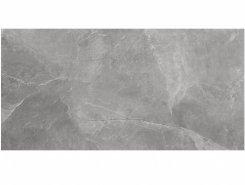 Плитка Stonemood Silver Rect 119,7х59,7