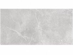 Плитка Stonemood White Rect 119,7х59,7