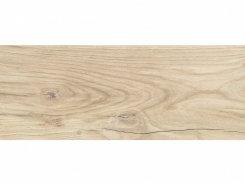 Плитка Sweet Home Wood 25x75