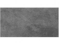 Плитка Tacoma Grey Rect 119,7x59,7