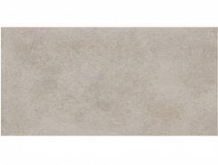 Плитка Tacoma Sand Rect 119,7x59,7
