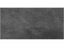 Плитка Tacoma Steel Rect 119,7x59,7