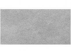 Плитка Tacoma White Rect 119,7x59,7