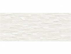 Плитка White Mat Muretto 20x50