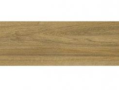 Плитка Wood Caramel 25x75