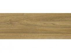 Плитка Wood Caramel Rett 25x75