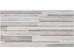 Плитка Wood Mania Grey 30x60
