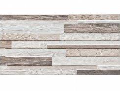 Плитка Wood Mania Natural 30x60