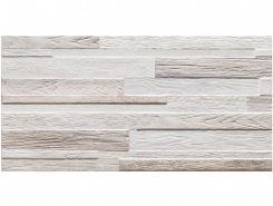 Плитка Wood Mania Taupe 30x60