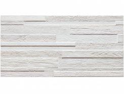 Плитка Wood Mania White 30x60