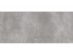 Плитка Kalos Grafito 30x90