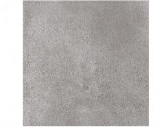 Плитка Kalos Grafito Porc. 60,5x60,5
