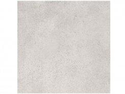 Плитка Kalos Grey Porc. 60,5x60,5