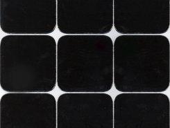 Плитка Latina Negro 30x30