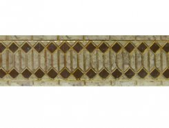 Плитка Rimini Listello Beige 15x60