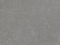 СП806 Плитка TERRAGRES STONEHENGE floor grey R 60*120