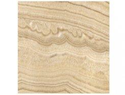 Плитка СП811 Плитка TERRAGRES ONYX floor golden R 60*60