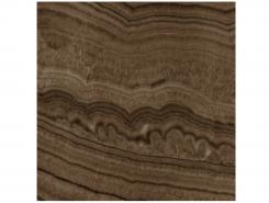 Плитка СП907 Плитка TERRAGRES ONYX floor brown R 60*60