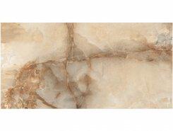 Плитка Ajmer Gold 60x120