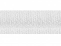 Плитка Art Blanco Keops 25x75