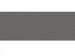 Плитка Art Topo Keops 25x75