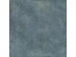 Плитка Baltico grafito 60х60