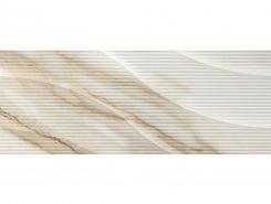 Плитка Calacata Wall Matt 45x120