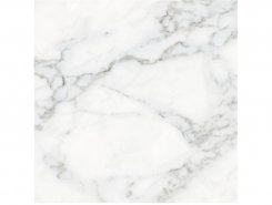 Плитка Calacatta white 60х60