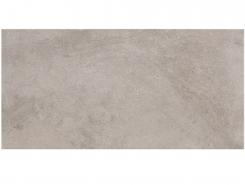 Плитка Choice Zircon 30,3х61,3