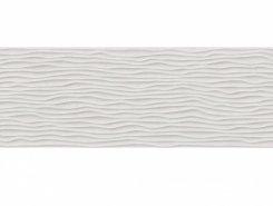 Плитка Cooper Blanco 30x90