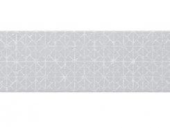 Плитка Costa Deco Gris 21,4х61