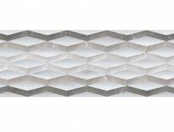 Плитка Decorado Essenza Trellis 25x75