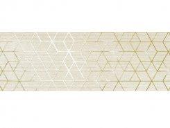 Плитка Декор Dec. Reverse Sand S-100 29x100