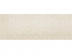 Плитка Elevation Sand Rec Bis B-100 29x100