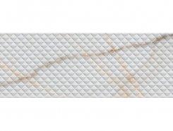 Плитка Essenza Pad 25x75